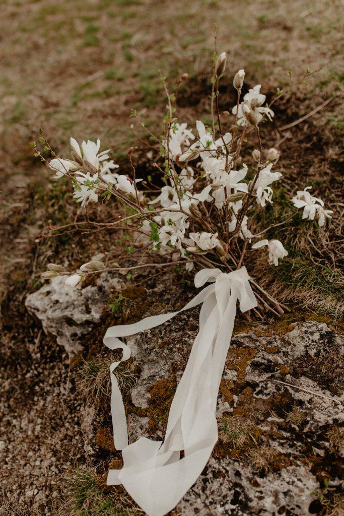 svadobny-fotograf-darinatomas-podhradie (92 of 208)
